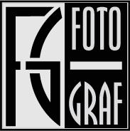 Foto-Graf Fotográfiai és Grafikai Stúdió