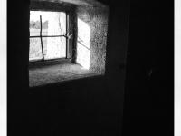 Beleső fény (2012. október 31.)