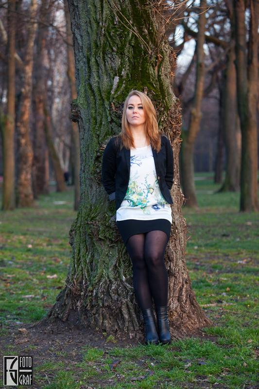 Dina (2014. március 1.) http://portre.foto-graf.hu