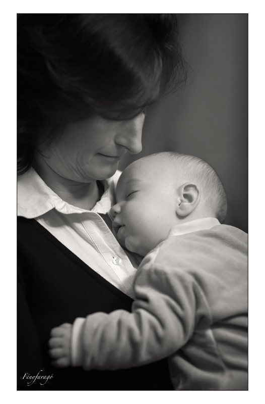Anya (Székesfehérvár, 2014. február 2.)