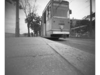 41-es (Budapest, 2014. május 18.) (Papír lyukkamera, B&W 100 film)