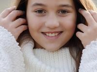 Laura (Fotó: Faragó Ferenc)