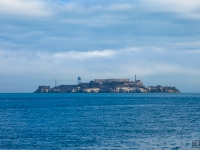 Alcatraz (San Francisco)