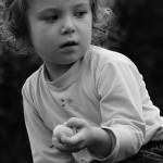 Vérteskozma - a nyugalom rejtett szeglete