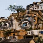 Meg tudja változtatni a művészet a világot?