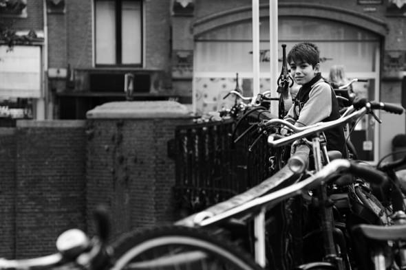 Amszterdam (2012. október 10.)