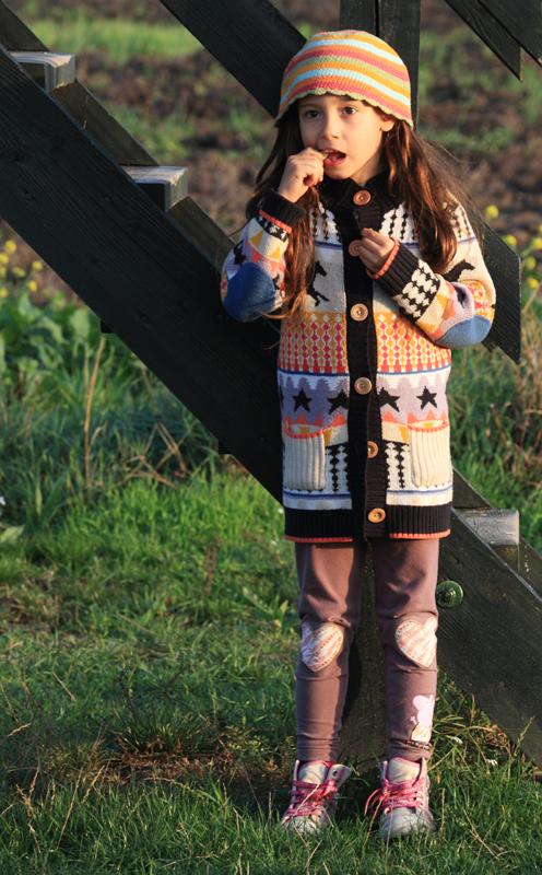 Tökmag  (Székkutas, 2013. október 30.)