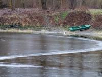 Januári csendélet (Duna. 2020. január 26.)