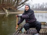 Tuki (Duna. 2020. január 26.)