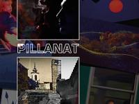 Fotógrafika - Foto-Graf Fotográfiai és Grafikai Stúdió (Vajda János)