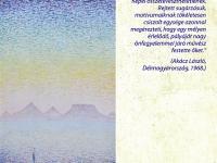 Kiadvány szerkesztés - Foto-Graf Fotográfiai és Grafikai Stúdió (Vajda János)