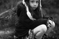 Gyermek fotók
