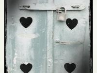 Örök szerelem