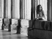 Gyermeknaptár - Kincső 2013