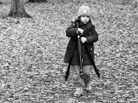 Gyermeknaptár - Kincső 2014