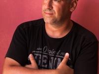 Önportré (Moraitika, 2012. szeptember 5.)