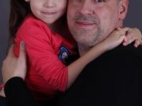 Apa és lánya (2012. január 22.)