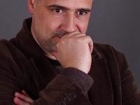 Önportré (2012. január 22.)