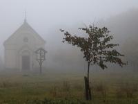 Borongós október (Kőhányás, 2011. október 23.)