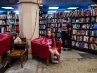 The Last Bookstore (Los Angeles, California)