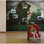 Egy (két) kiállítás képei